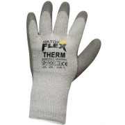 Guante Atox Flex Therm 9690